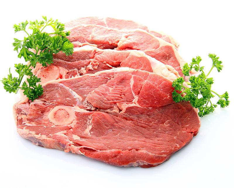 Le Paradis des Viandes | viandes de qualité : bœuf, veau, agneau, mouton et volailles.